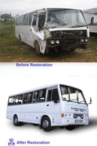 restoration-mini-bus