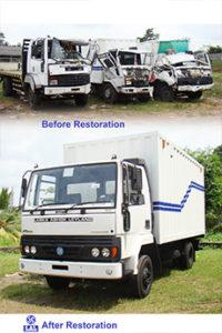 retoration-truck
