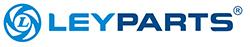 layprts-logo