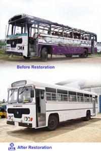 restoration-bus