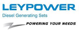 Leypower-logo